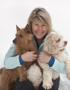Trish+Dogs_MG_1091 (1)